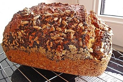 3-Minuten-Brot 7