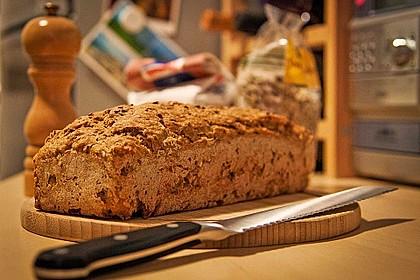 3-Minuten-Brot 26