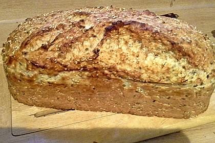 3-Minuten-Brot 39