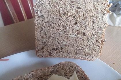 3-Minuten-Brot 59