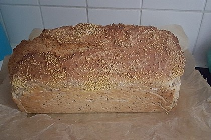 3-Minuten-Brot 43