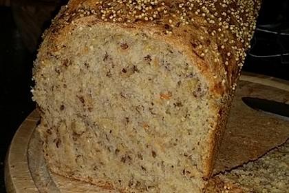 3-Minuten-Brot 22