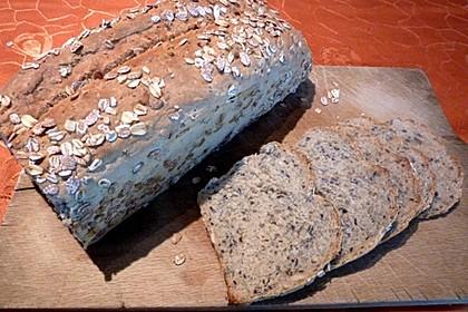 3-Minuten-Brot 30