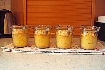 Chrissis Apfelkuchen mit Schuss 6