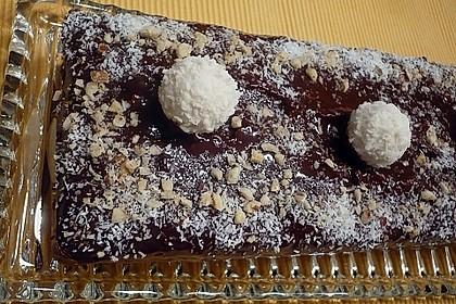 Buttermilch - Kastenkuchen 3