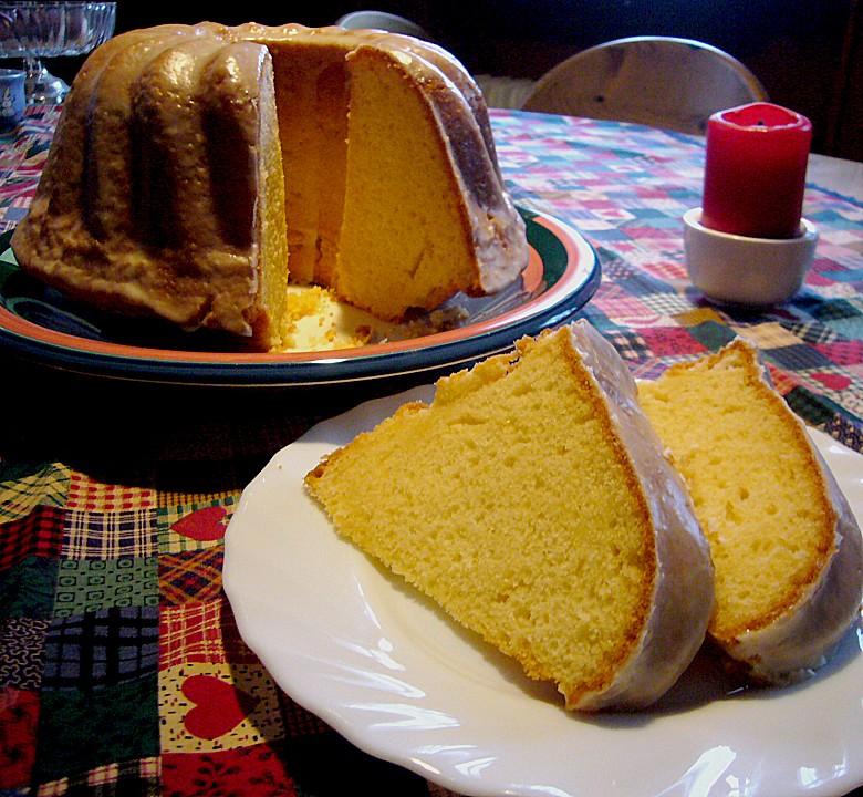 Fantakuchen muffins tassenrezept