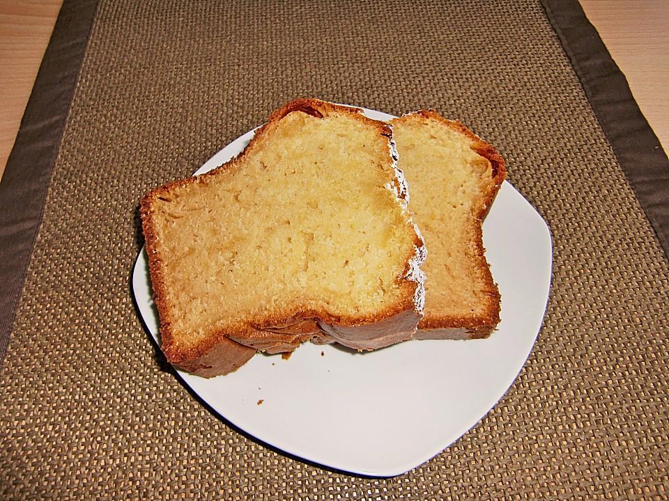 Fanta Kuchen Von Nico37 Chefkoch De