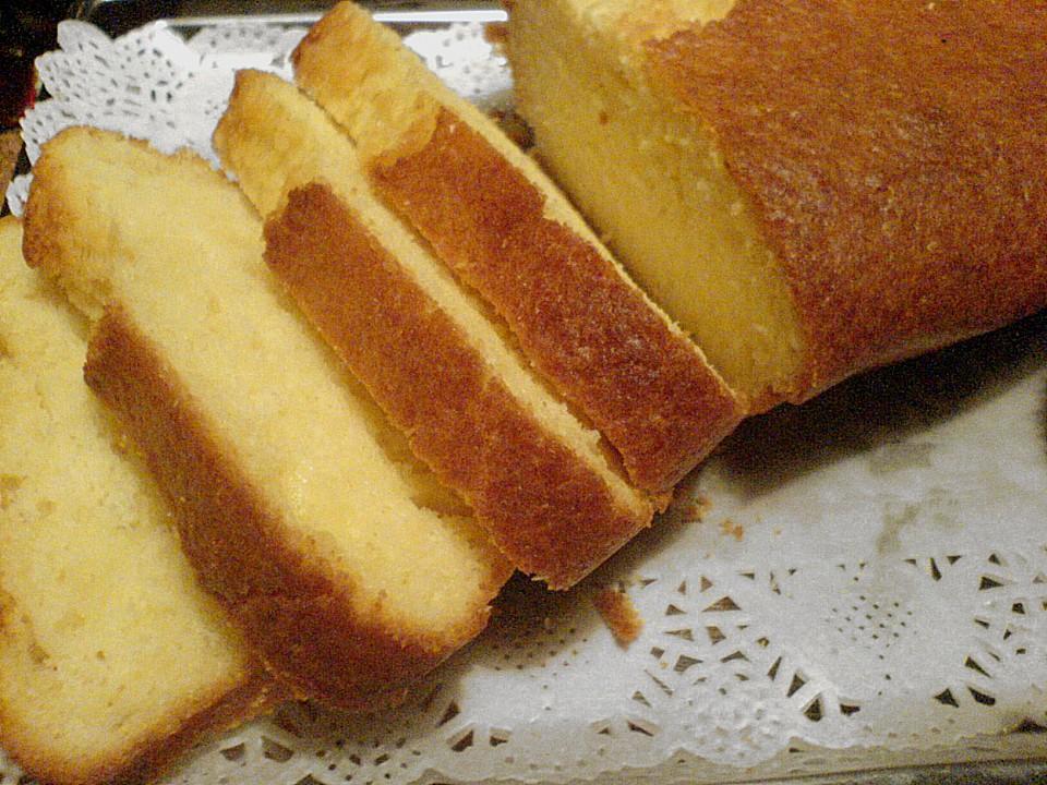 Fanta Kuchen