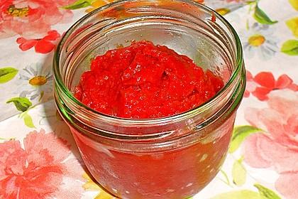 Ketchup 5