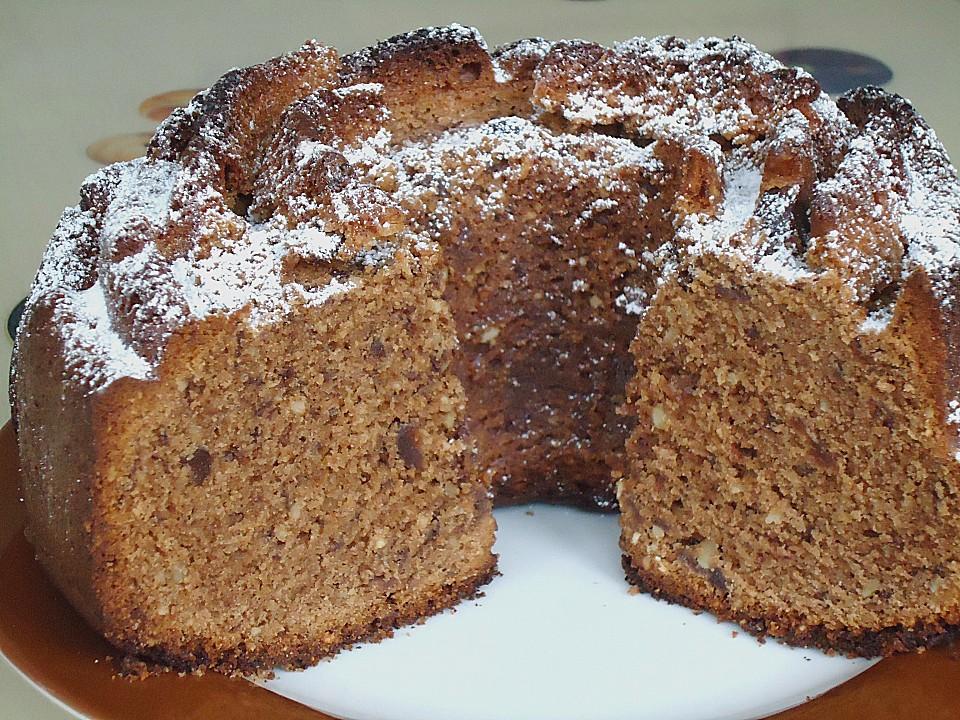Mon Cherie Kuchen Von Bienemaya Chefkoch De