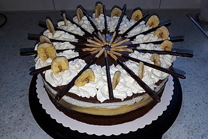 Mikado Torte 1