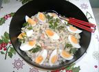 Andy´s Nudelsalat