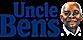 Uncle_Bens
