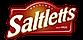 Saltletts_PausenCracker