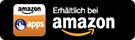 App bei Amazon erhältlich