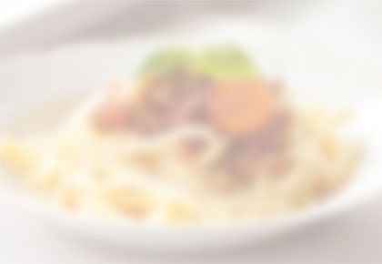 Omelette - Suppe