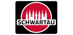 Schwartau_Weniger_Zucker