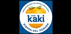 Kaki_Ribera_del_Xuquer
