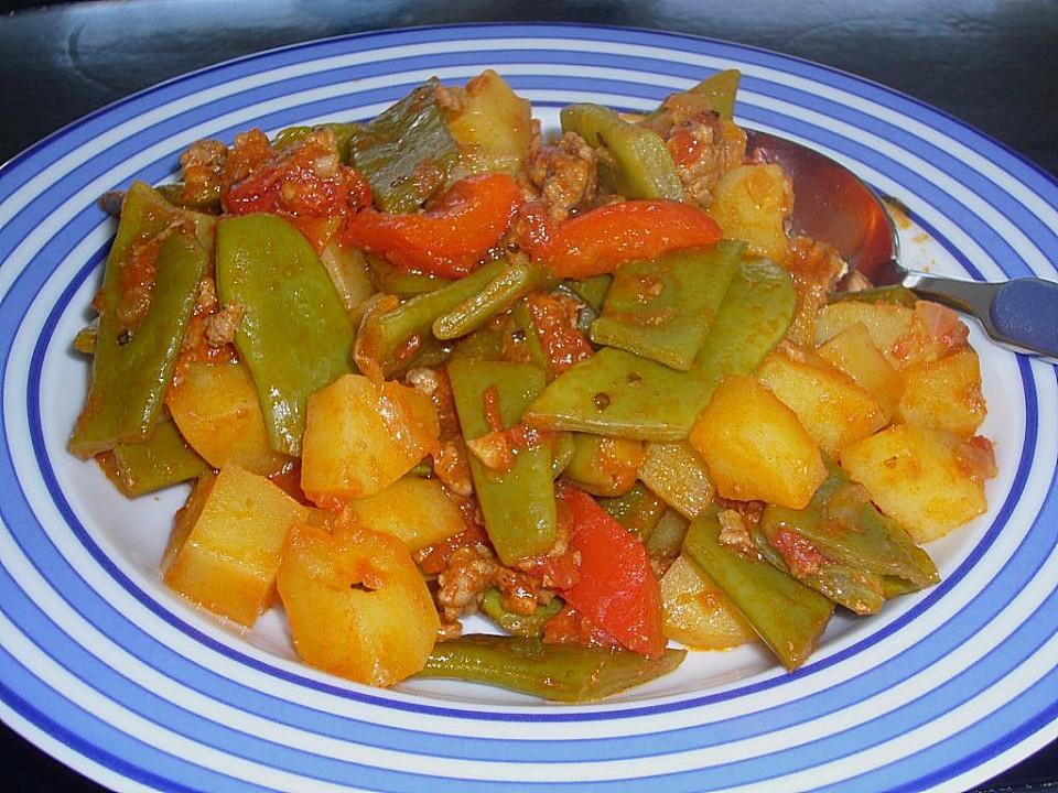 Tomaten Türkisch Rezepte | Chefkoch