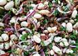 Juanas-magischer-Bohnensalat