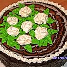 Vogelmilch Torte Rezepte Chefkoch De