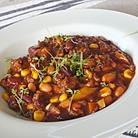 Jamie Oliver Chilli Con Carne Rezepte Chefkochde