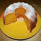 Gugelhupf Kinder Kuchen Rezepte Chefkoch De