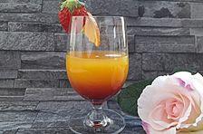 Cocktail ed von schleck alkoholfrei