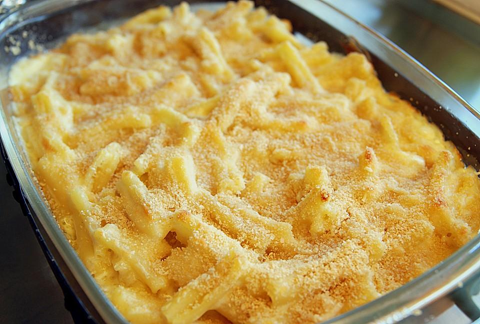 cheese makkaroni