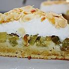 Leckere Kuchen Rezepte Chefkoch De