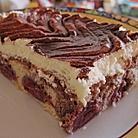 Backblech Kuchen Schnell Rezepte Chefkoch De