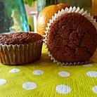 Schoko Orangen Kokos Kuchen Rezepte Chefkoch De