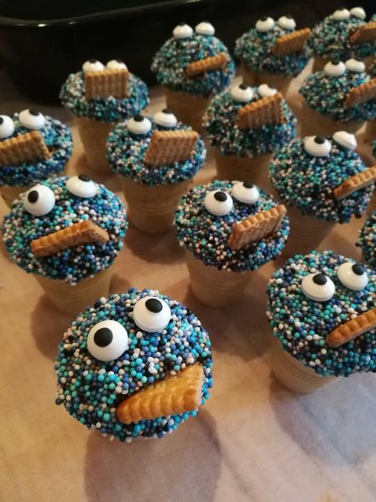 Kleine Kuchen Rezepte | Chefkoch