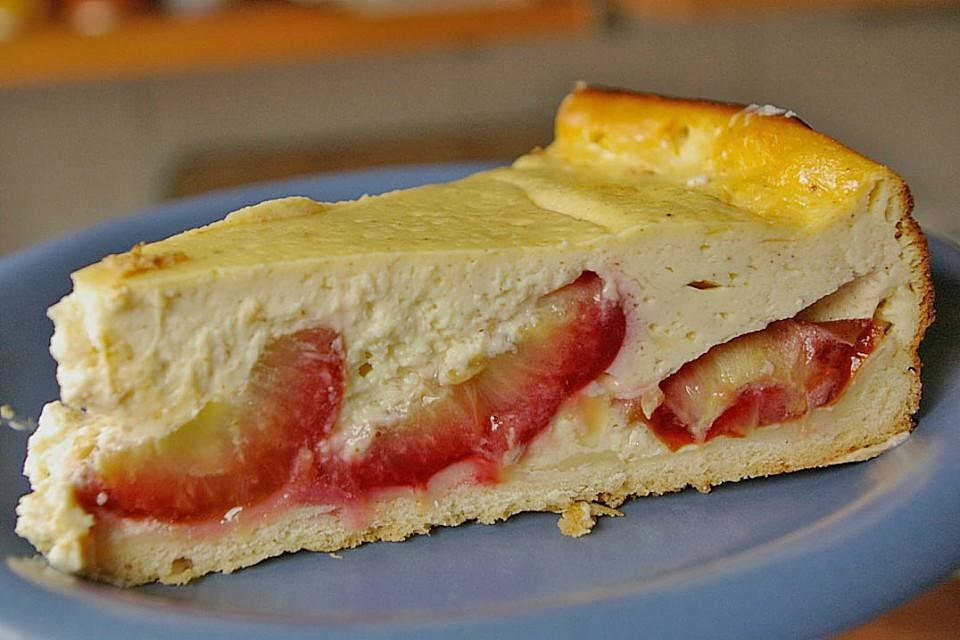 Hefeteig Kuchen Kalorienarm Rezepte Chefkoch De