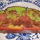 Bunter Kinder Kuchen Rezepte Chefkoch De