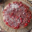 Fertige Tortenboden Rezepte Chefkoch De