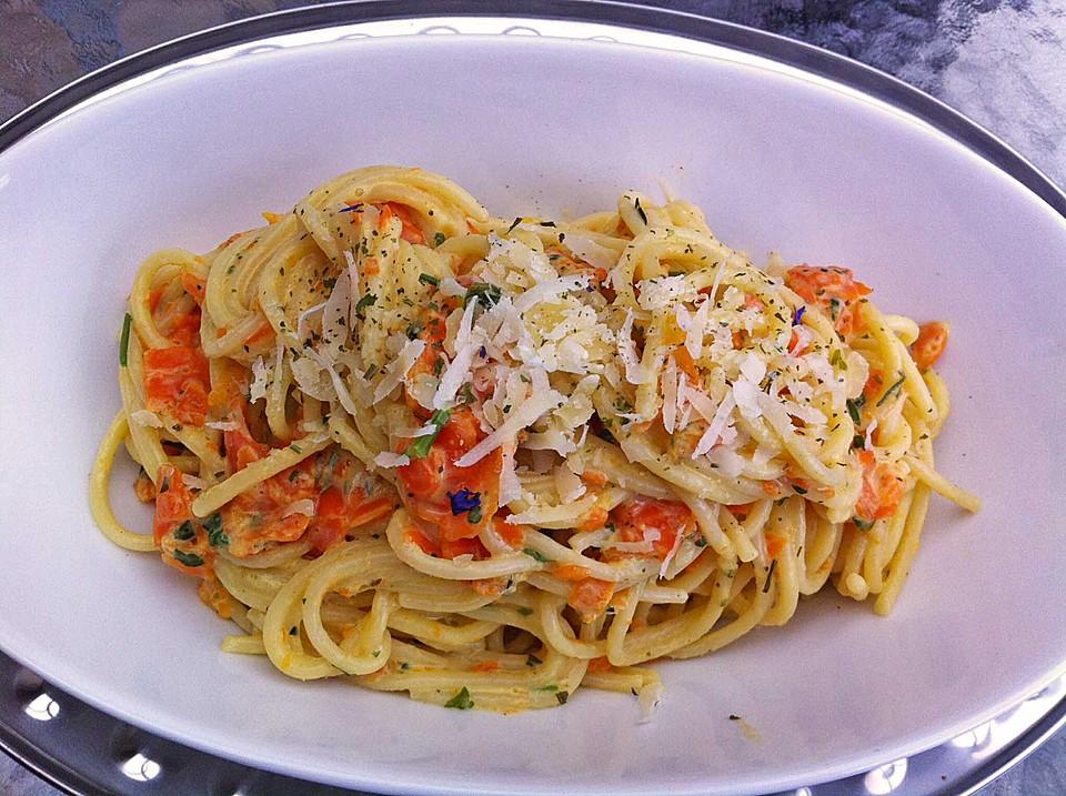 Vegetarische Gerichte Rezepte | Chefkoch