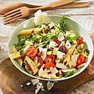 Bester Pasta Salat Rezepte Chefkochde