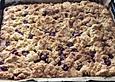 Bester-Streuselkuchen-der-Welt