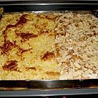 Thermomix Rezept Kuchen Ananas Kokos Rezepte Chefkoch De