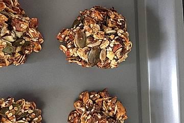 Vital - Kekse