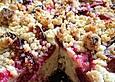 Patricias-Pflaumenkuchen-mit-Streuseln
