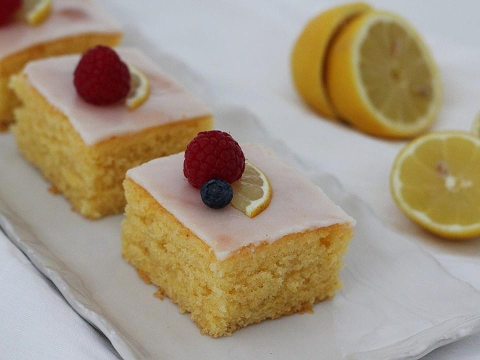 brigitte zitronenkuchen