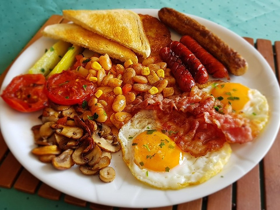 full-english-breakfast.jpg