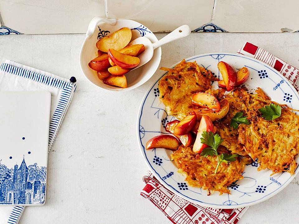 Holl-ndische-Kartoffelpuffer