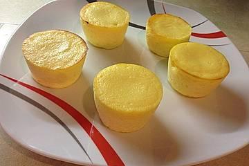 Das perfekte Käsekuchen Rezept | Madame Dessert