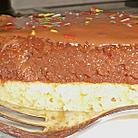 Schneller Kuchen Fur Kinder Rezepte Chefkoch De