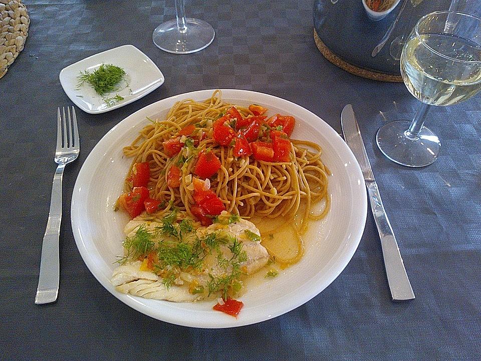pasta-pesce-spaghetti-mit-scharfem-fisch