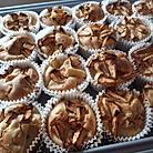 Apfel Zimt Kuchen Kalorienarm Rezepte Chefkoch De