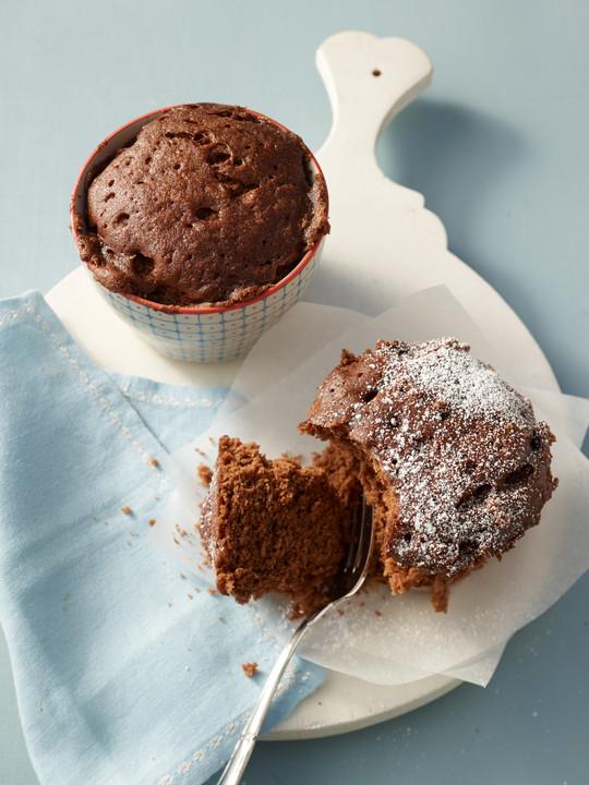 Mikrowellen Kuchen Rezepte Chefkoch De